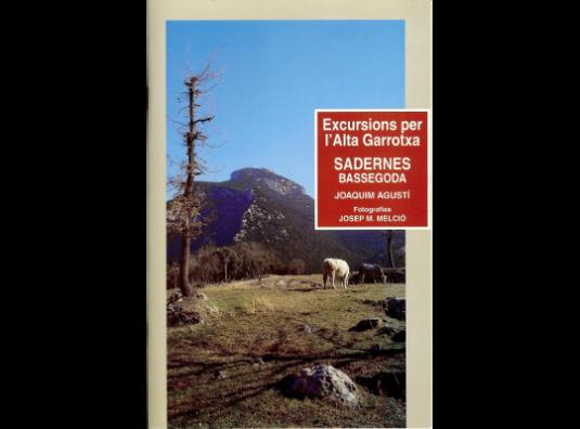 excursions_alta_garrotxa_sadernes_bassegoda