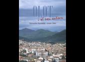 Olot i el seu entorn, de Salvador Comalat i Joan Oller