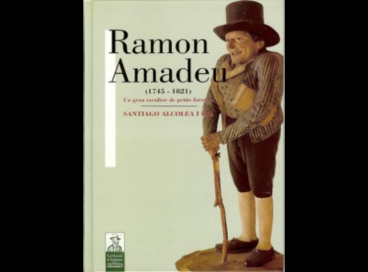 artistes_ramon_amadeu