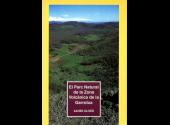 El Parc Natural de la Zona Volcànica de la Garrotxa, de Xavier Oliver
