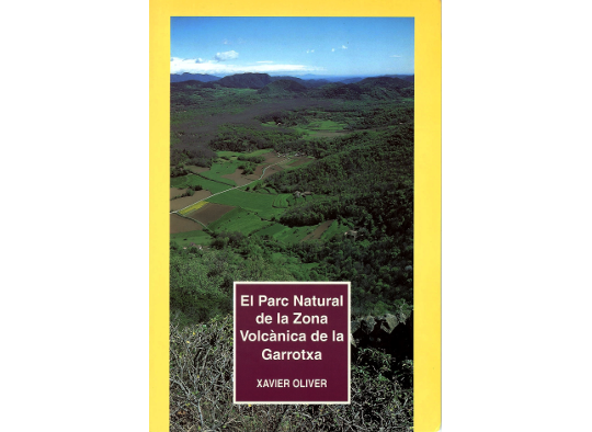 guies_parc_natural_zona_volcanica_garrotxa