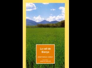 La vall de Bianya, de Josep M. Murlà