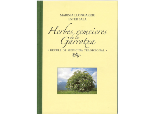 herbes_remeieres_garrotxa