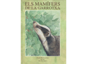 Els mamífers de la Garrotxa, de Miquel Macias i Arau
