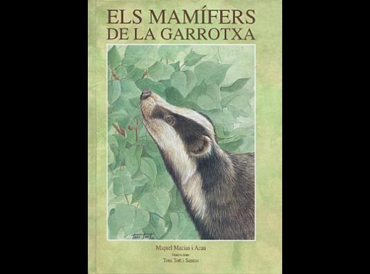 mamifers_garrotxa