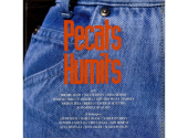 Pecats humits