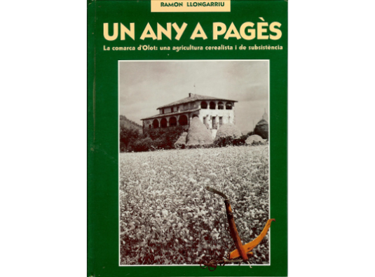 un_any_a_pages
