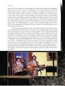 llibre_dnd_tripes-b-24-25